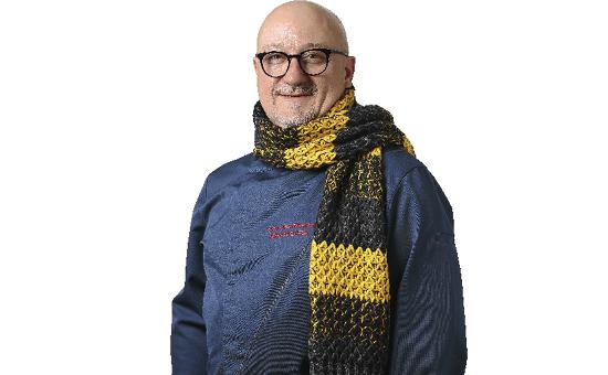 Jean-Paul Manzac